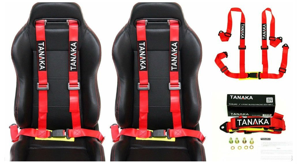 HTB1vheiQXXXXXbnXXXXq6xXFXXXU cheap racing seat harness, find racing seat harness deals on line at