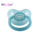 26 Colors ABDL Wholesale Large Silicone Funny Baby Nipple Adult Baby Pacifier