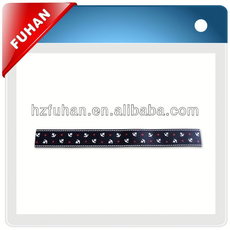 wholesale grosgrain ribbon for hair bows