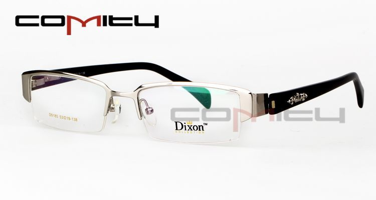 Naturally Rimless Eyeglass Frames, Naturally Rimless Eyeglass Frames ...