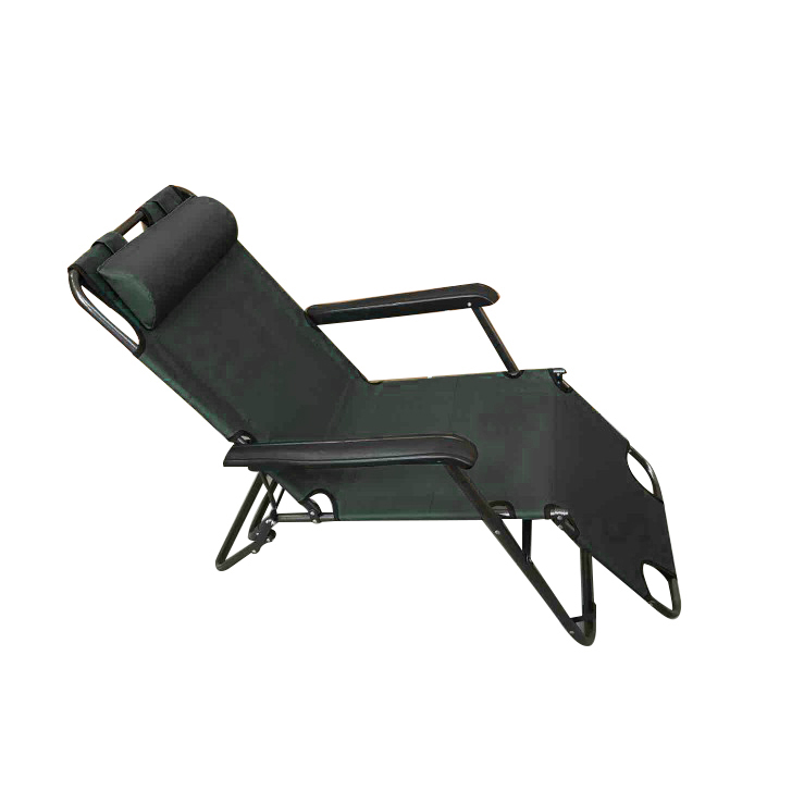 folding beach lounge chair folding beach lounge chair suppliers and at alibabacom