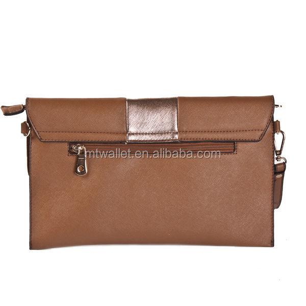 f9960045eb China t bag indian wholesale 🇨🇳 - Alibaba