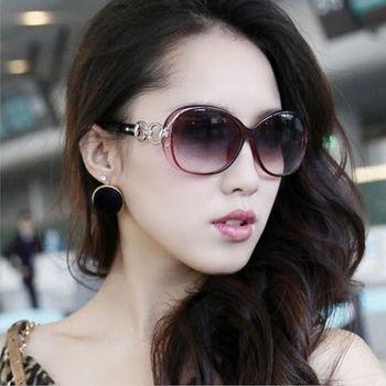 6ca6bc590d7d36 Vrouwen Dames Designer Zonnebrillen Mode Brillen - Buy Product on ...