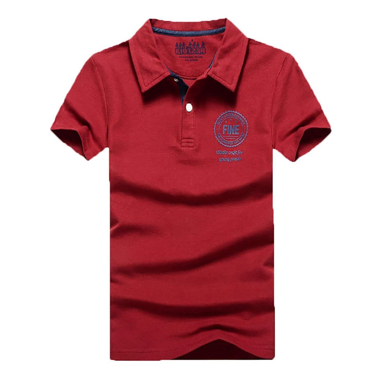 Cheap Toddler Boys Pink Polo Shirt Find Toddler Boys Pink Polo