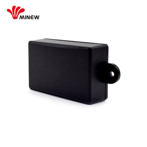 5 Years Long Battery-Life Bluetooth LE 4.0 Programmable Beacon