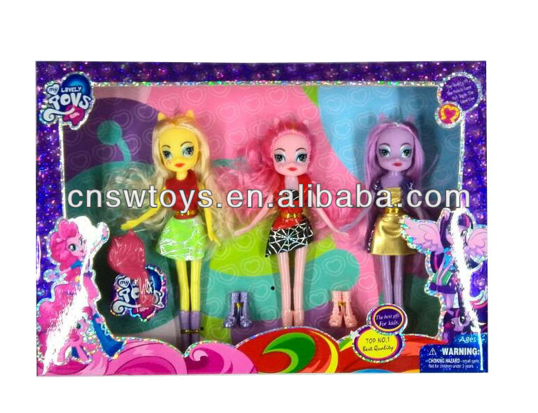 9 Inch 12 Movable Joints Plastic Star Doll Winx Dress Up Ww3607472 - Buy  Doll Winx,Doll Winx Dress Up,Plastic Star Doll Winx Dress Up Product on