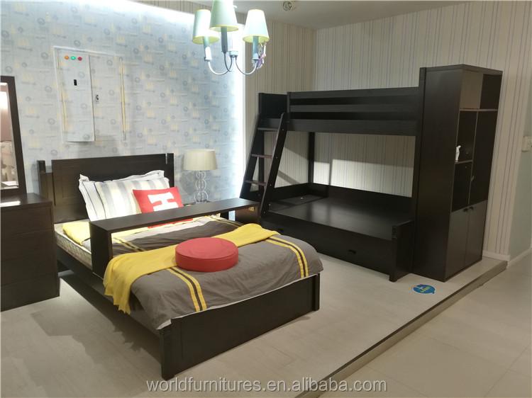 nios cama litera cama individual diseo excelente para simple o doble nios