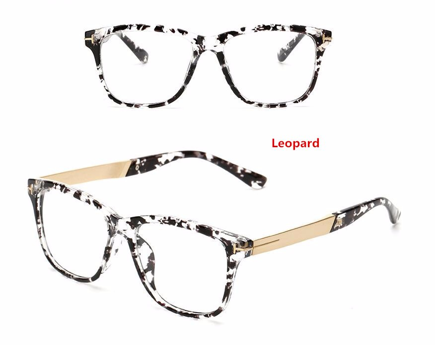 f3a9ac998ea 10  11  12 13 14. Related Products from Other Seller. Glasses Frame Men  Women Optical Spectacle Frame myopia eyeglasses ...