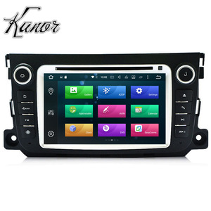 China car touch screen cd dvd wholesale 🇨🇳 - Alibaba