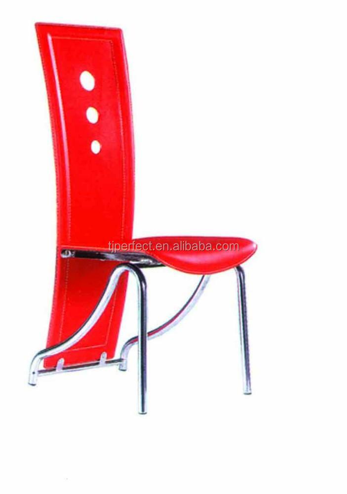 Venta al por mayor sillas de comedor antiguas-Compre online los ...
