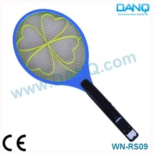 WN-RS09 Mosquito killing machine insect zapper