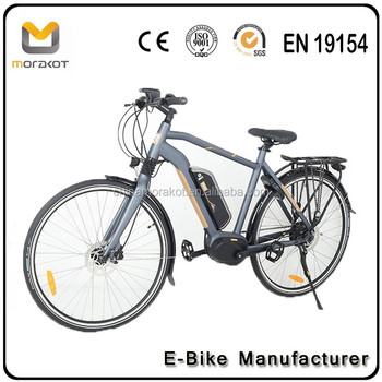 Datsun Truck 320 Generator Circuit And Wiring Diagram moreover Electric Meter Base further Gasoline Engine Parts And Functions besides Third Brush dynamo likewise Index13. on electric bike wiring diagram