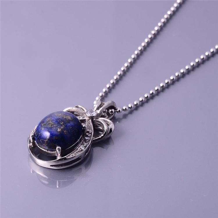 Charm single cheap big stone amethyst jewelry necklace woman pendant charm single cheap big stone amethyst jewelry necklace woman pendant aloadofball Gallery