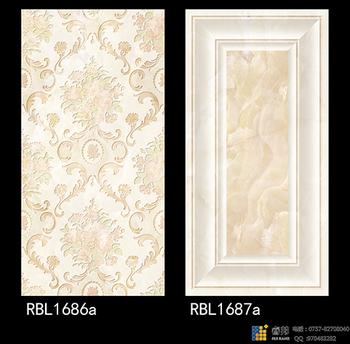 Ceramic Bathroom Tiles Low Price Ceramic Tiles Buy Cotto Ceramic Tile Spani
