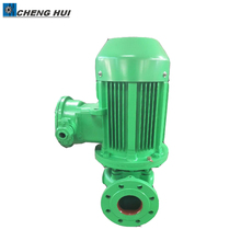 Most Popular pressure 10kw electric water centrifugal pump