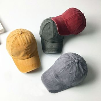 baseball style caps uk different mens fashion 2015 old jean custom plain