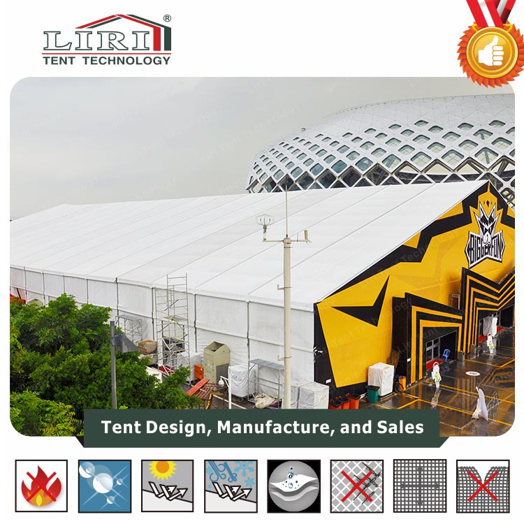 Cheap Canopy Tents 20x30 For Sale Cheap Canopy Tents 20x30 For Sale Suppliers and Manufacturers at Alibaba.com  sc 1 st  Alibaba & Cheap Canopy Tents 20x30 For Sale Cheap Canopy Tents 20x30 For ...