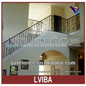 wrought iron japanese railings and indoor wrought iron railings & wrought iron staircase railing