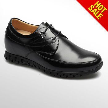 Casual Men S Tall Shoes Top 10 Shoe Brands For Men Buy Top 10 Shoe