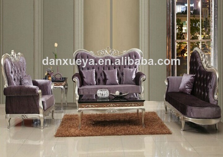 Wooden Sofa Set Designs With Leather Cover