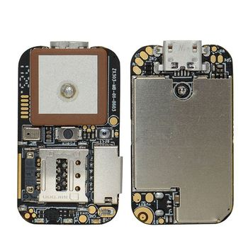 Hot offer cheap price GPS tracker MT2503/MTK3333/MTK5931 gsm gprs gps module