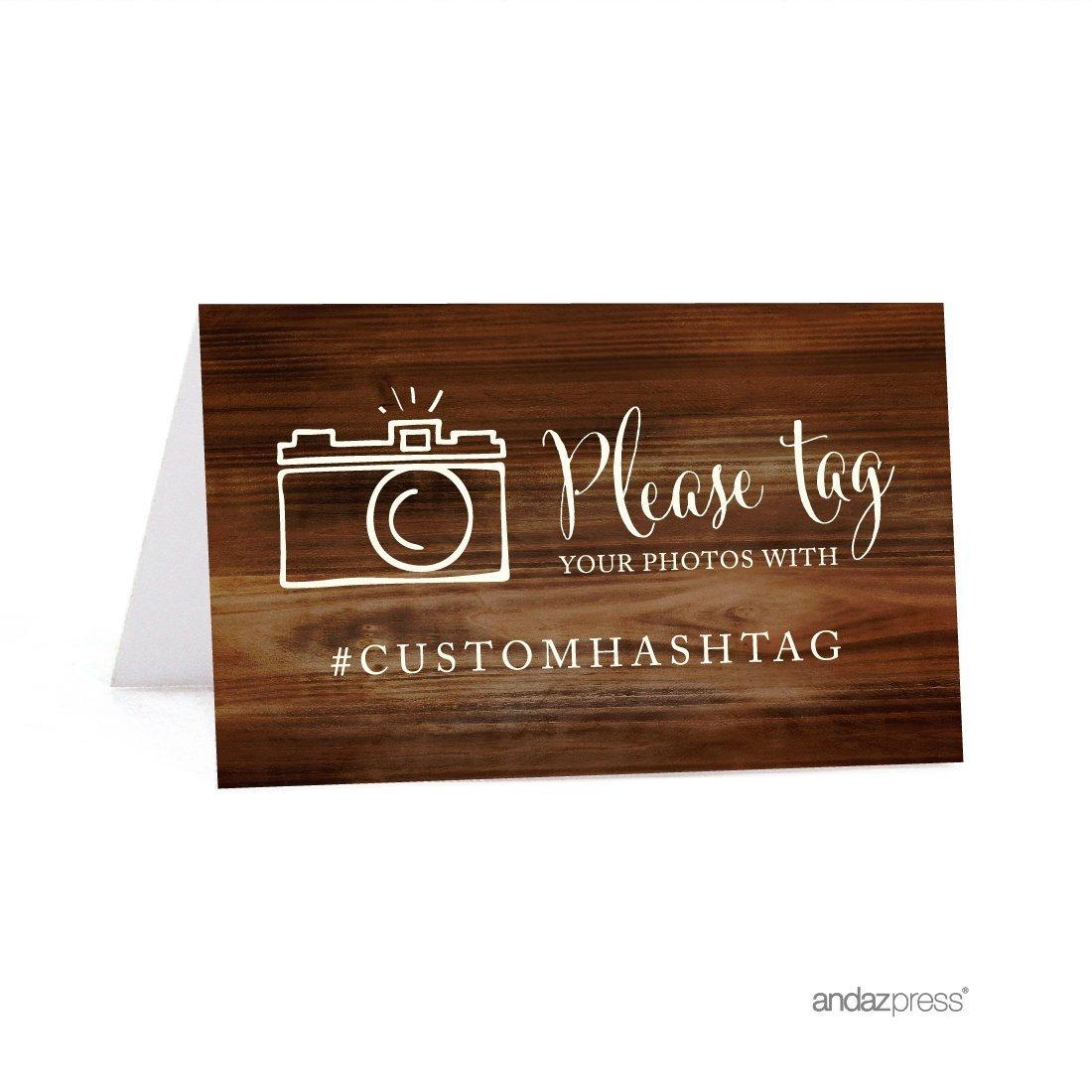 Buy Youtube Icon Social Media Custom Custom Personalized Design ...