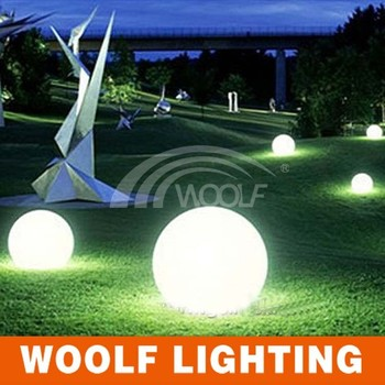 https://sc02.alicdn.com/kf/HTB1viOLKpXXXXc_XXXXq6xXFXXXI/solar-powered-decoration-led-garden-balls-lights.jpg_350x350.jpg