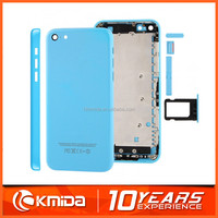 universal phone case for iphone 5c housing case