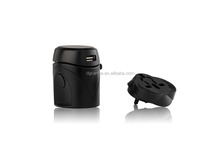 Phone charger International Travel adapter for Buisness Gift used in different countries