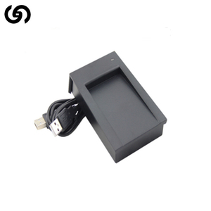 Rfid nfc reader for door access control 125Khz USB contactless crad rfid reader