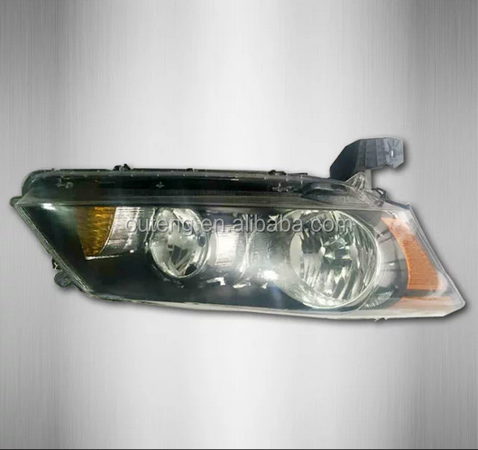 OEM 33101/33151-TA0-H01 Auto Spare Parts Headlamp for HONDA ACCORD 2008 US VERSION