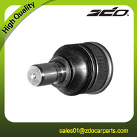 Japan car 323 & PREMACY salvage parts front ball joint suppling LC62-34-550 C100-34-300B E11299300C GA6B-99-356A 3707090