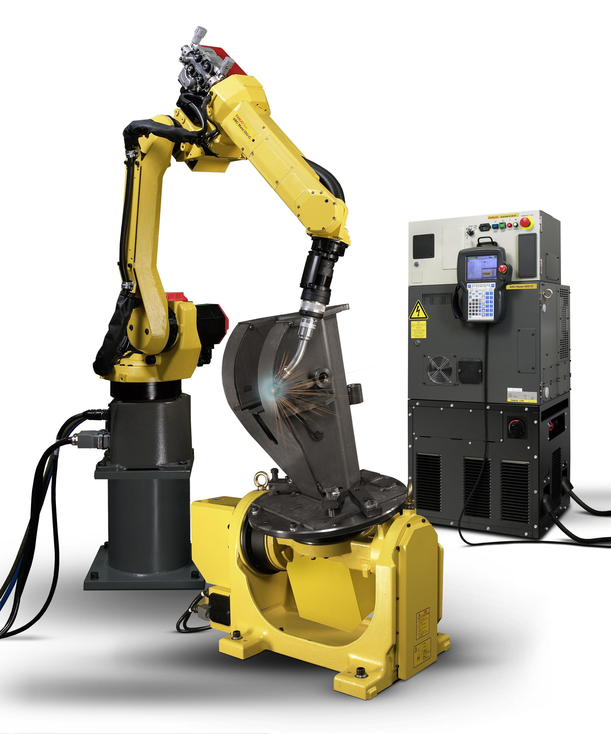 Hot Selling Automatic Robotic Welding Machine 6 Axis Welding Robot - Buy  Industrial Welding Robot,Cnc Welding Robot,Automatic Robotic Welding  Machine