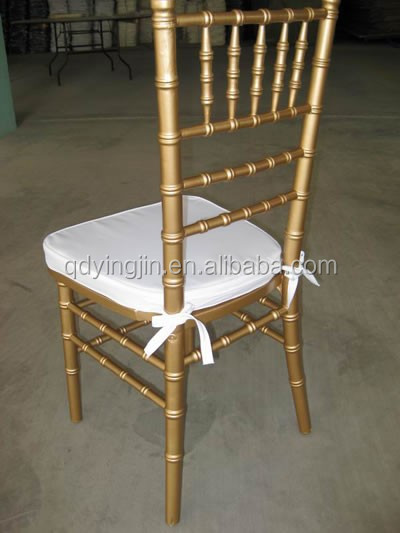 bamboo chairs for wedding tiffany chair chavari chair - buy bamboo