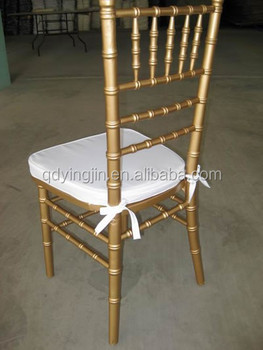 Bamboo Chairs For Wedding Tiffany Chair Chavari