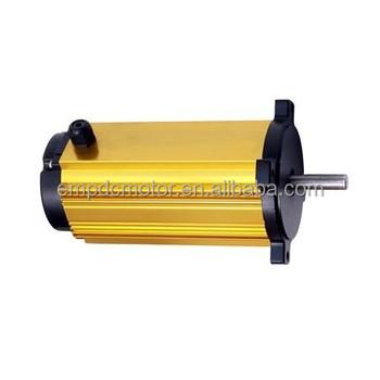 24v High Speed Brushless Dc Motor Buy 1250w Brushless