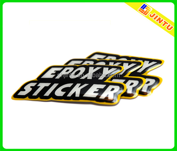 Removable Car Body Stickers Car Decal Letter Stickers For Cars - Letter stickers for cars