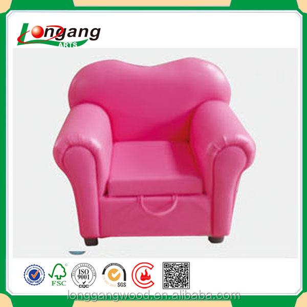 China knockdown furniture wholesale 🇨🇳 - Alibaba