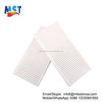 Car cabin air filter 27298-7S600 CF10388 for Japanese