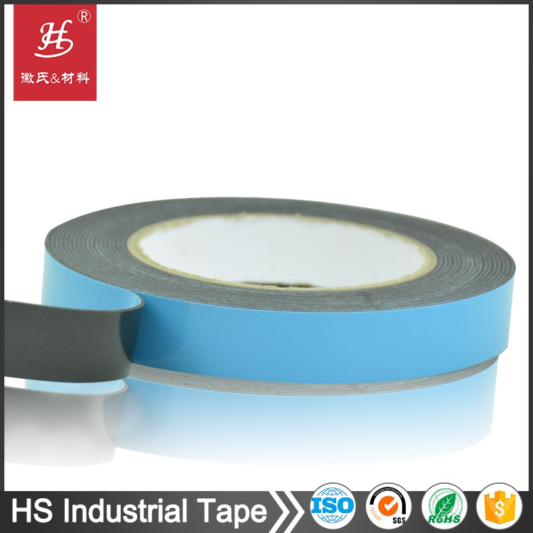 Mounting 0.5mm to 3mm Double Sided Foam Tape