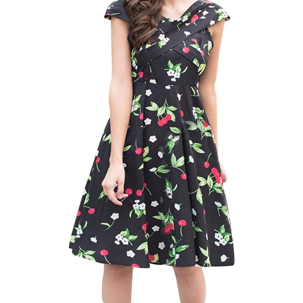 f7eb90f55be Get Quotations · Perman Women Dresses