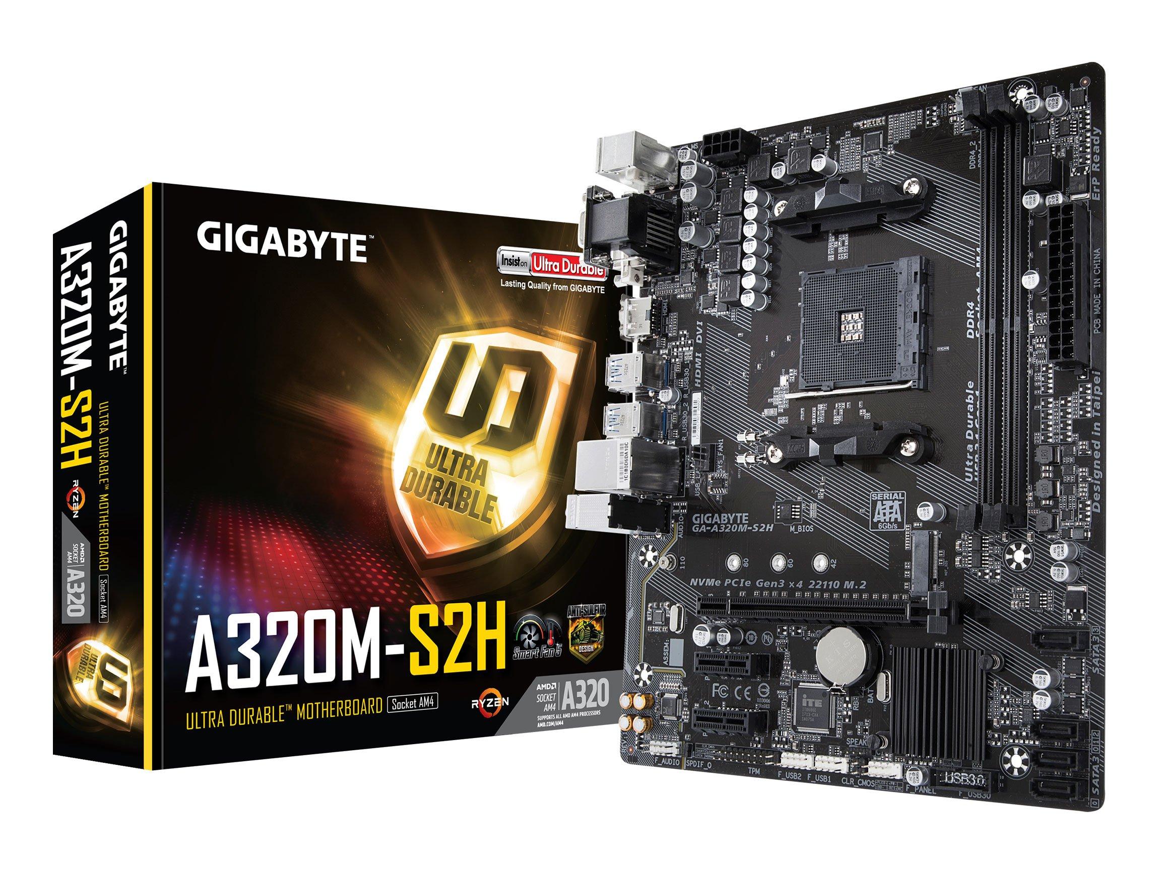 GIGABYTE GA-X99-GAMING 5 BIGFOOT LAN WINDOWS 8