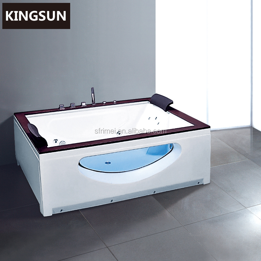 Bathtub Controller, Bathtub Controller Suppliers and Manufacturers ...