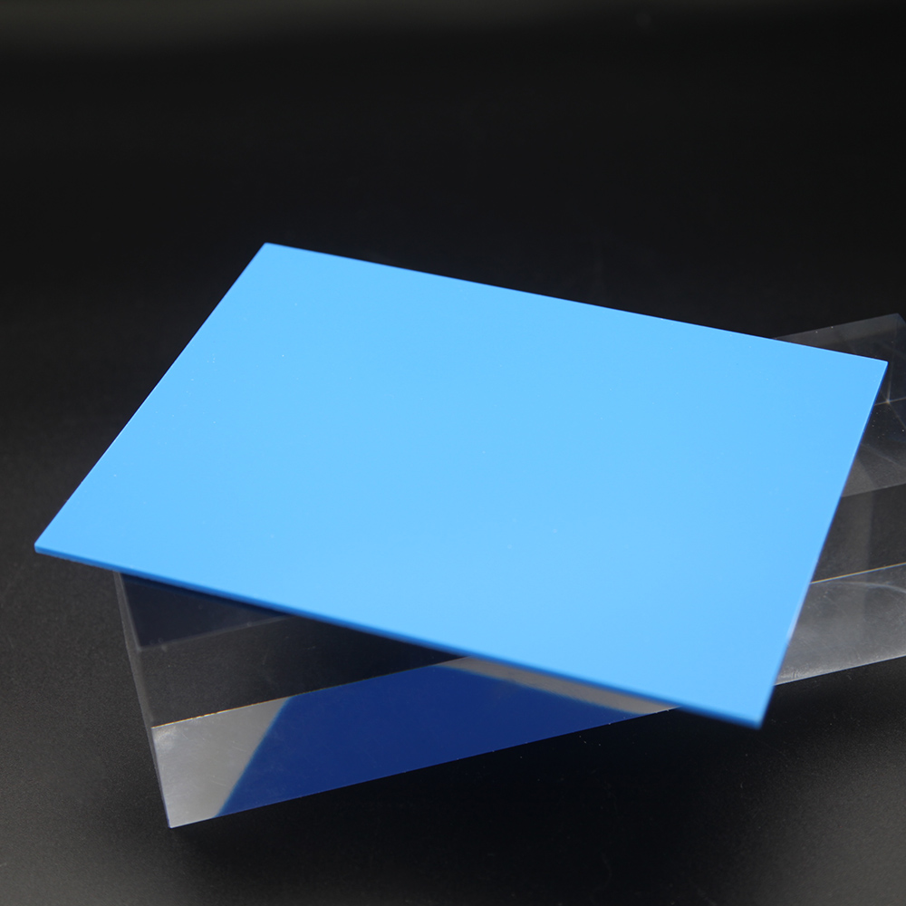 Black Plexiglass Lowes, Black Plexiglass Lowes Suppliers and ...