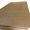 18mm Furniture Grade Birch Plywood Export to Indonesia