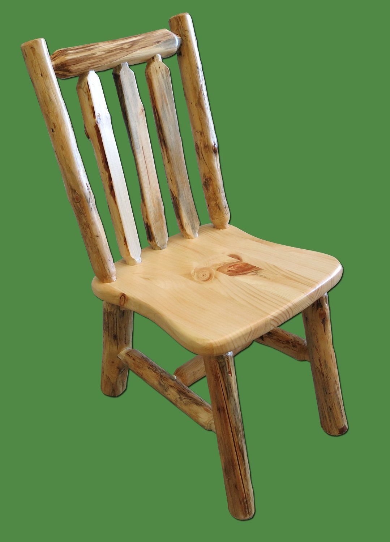 Cheap Log Furniture Kits, find Log Furniture Kits deals on line at ...