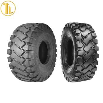 Tire supplier wheel loader radial otr tire 17.5r29.5r25