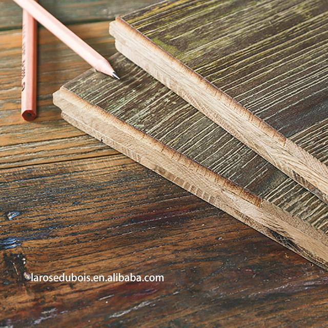 China Wood Veneer Floating Floor Wholesale Alibaba
