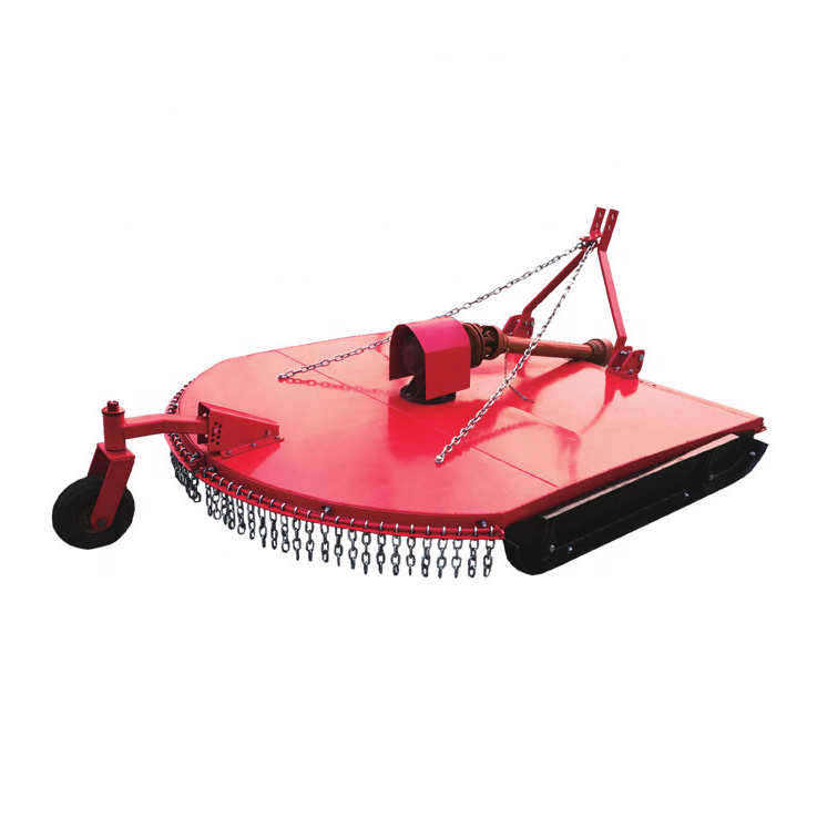 Tools Ingenious Lawn Mower Professional Grass Management Universal Parts Mower Parts Brush Cutter Easy Install Nylon Weed Trimmer Outdooor
