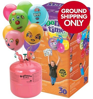 High Standard Wholesale Refillable Helium Gas Tanks Balloons - Buy Helium  Tank,Helium Gas Tank,Balloons Helium Gas Tank Product on Alibaba.com